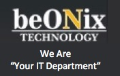 beONix Technology - Computer Sales & Service