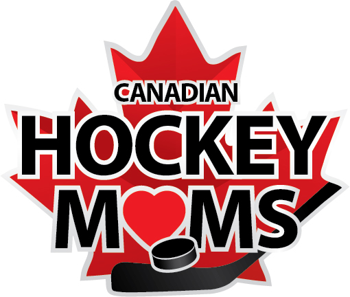 Canadian Hockey Moms